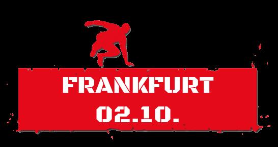 Frankfurt 02.10.