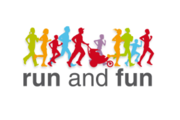 3. runandfun Bad Kissingen