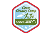 Seiser Alm Cross Country Camp